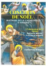 Image Concert de Noël