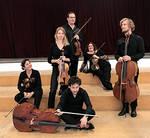 Image Avant-concert Brahms