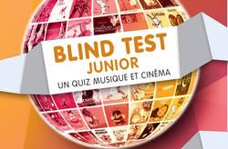 Blind test familial