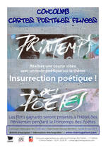 Image Concours Cartes Postales filmées
