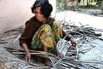 Image Indochine, les peuples de l'eau