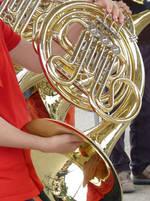 Image Une heure, un instrument