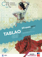 Image Tablao (spectacle flamenco)