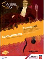 Image El Gentilhombre