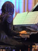 Image Angers fête l'Europe: parenthèse musicale