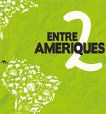 Image Entre 2 Amériques