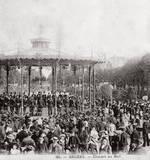Image 140 de vie musicale à Angers 1877 - 2017