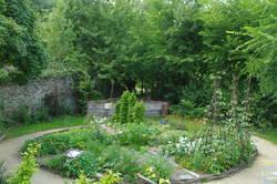 Image Atelier Jardin bio: créer et entretenir son compost