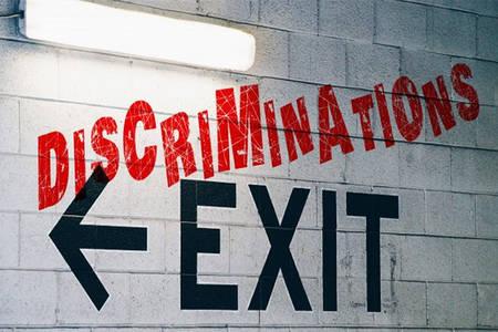 Discriminations: mieux les comprendre pour agir
