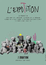 Image L'expoTition