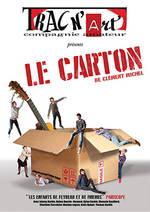 Image Le carton