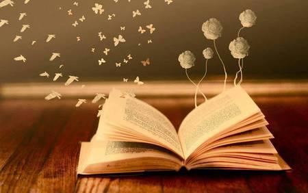 Bibliothèque des livres vivants // ANNULE