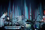 Image Tempo Rives // Big Wool + Magnetic Ensemble