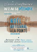 Image Noël artisanal