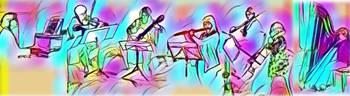 Concert de l'AMA