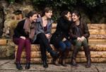 Image Quatuor Akilone