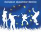 Image Comment effectuer un Service Volontaire Européen?