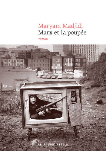 Marx et la poupée