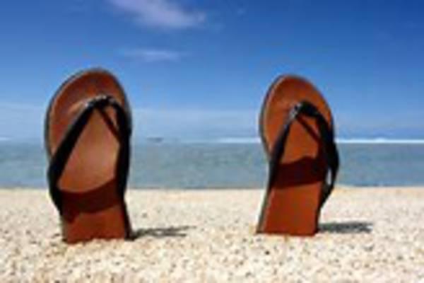 J'ETE : une aide pour partir en vacances !