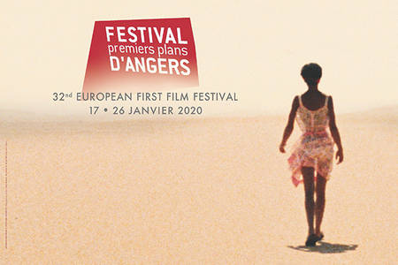 Premiers courts métrages français Programme 1