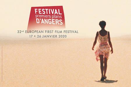 Premiers courts métrages européens Programme 1