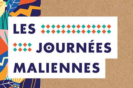 Sports et jeux traditionnels maliens