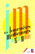 Image Réunion thématique Cités Unies France