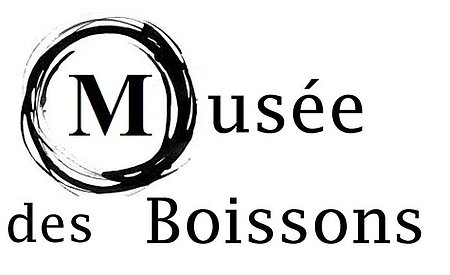 Musée des Boissons