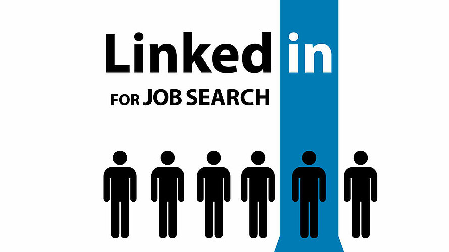 Booste ton Linkedin (atelier en distanciel)