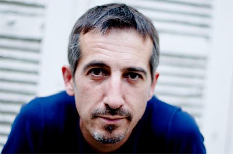 Un écrivain en résidence aux Hauts-de-Saint-Aubin - Angers (49) dans Auteurs, écrivains, polygraphes, nègres, etc. EmmanuelAdely