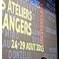 Image Ateliers d'Angers, les cinéastes de demain en résidence à Angers