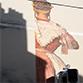 """Image Les oeuvres sortent du musée pour """"Echappées d'art"""""""