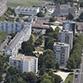 Image Belle-Beille et Monplaisir: les grandes lignes de la rénovation urbaine présentées au conseil municipal