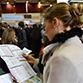 Image Lancement des pré-inscriptions pour le forum pour l'emploi 2017