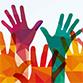 Image Les inscriptions sont ouvertes pour les prix de l'innovation sociale