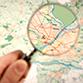 Image Le recensement 2017 démarre le 19 janvier