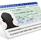 Du neuf pour réaliser sa carte d'identité