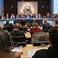 Image Réaffectation de délégations parmi les adjoints au maire