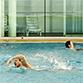 Image Inscription aux activités municipales de natation