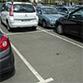 """Image Le parking Poirel devient payant pour éviter les """"voitures-ventouses"""""""