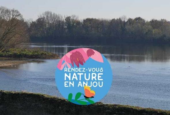 La Loire, ses îles, ses tertres et ses rives