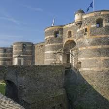 Visite insolite des cachots du Château, paroles de prisonniers