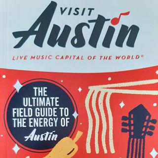 La scène musicale d'Austin: ambiance et dynamiques d'innovation
