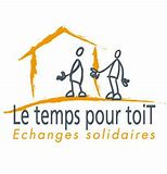 """Présentation du dispositif """"Le temps pour toit"""""""