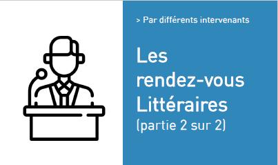 Les rendez-vous Littéraires Joël Glaziou: Prix littéraires : à tort, à raison