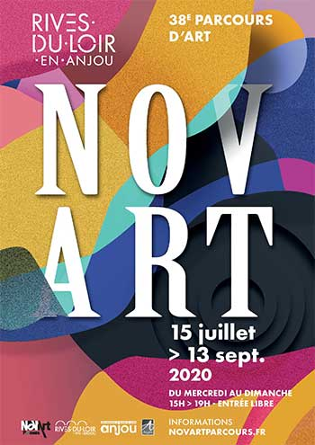 Nov'Art
