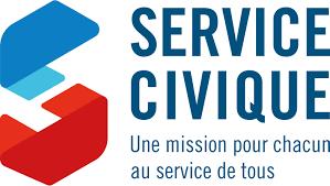 Tout savoir sur le Service Civique