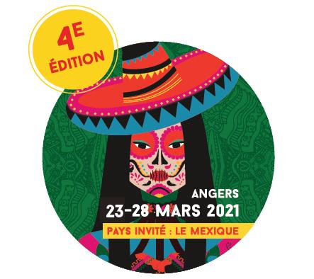 Festival international du tourisme