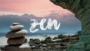 Restez zen face au stress