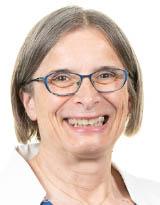 Anne-Marie Potot